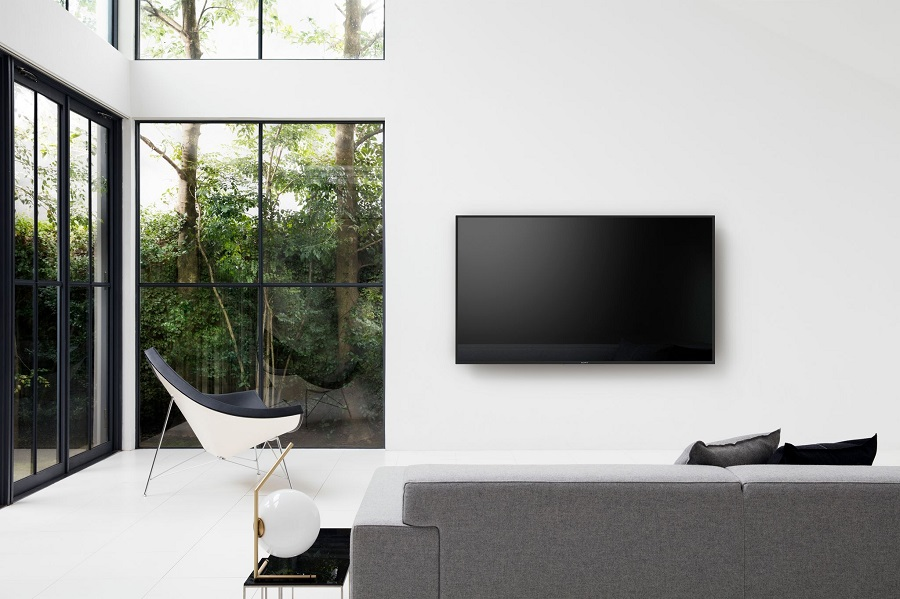 Bring the Best Visual Display to Your Home Cinema