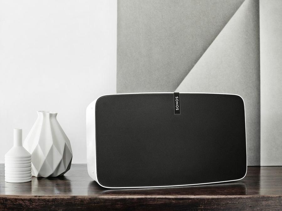 Install a Perfect Home Sound System in Your Living Space